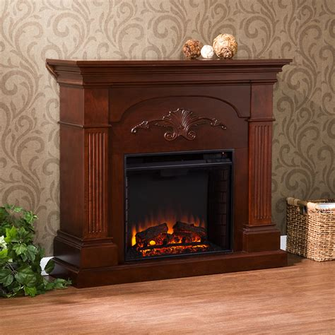 bjs electric fireplace bjs electric fireplace fireplace ideas