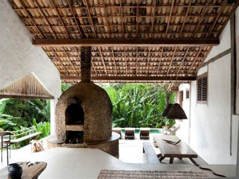 25 ethnic home decor ideas inspirationseek com 28 brazilian ethnic interior decorating ideas