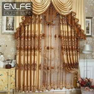 indian home design catalog cortinas de voile bordado popular buscando e comprando
