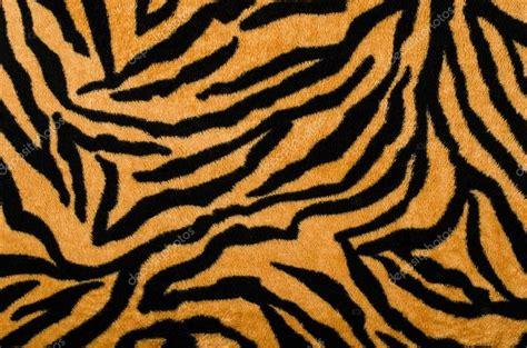 Baju Print Animal Tiger padr 227 o tigre marrom e preto animal de p 234 lo impress 227 o como plano de fundo fotografias de stock