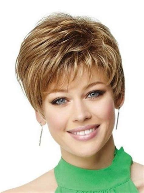 short haircuts for women over 35 35 cute short hairstyles for women the best short