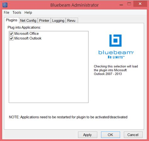 convert pdf to word in bluebeam outlook plugin for bluebeam carol s construction