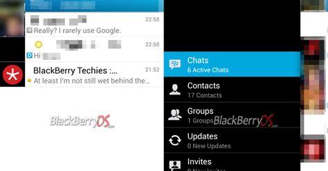 Hp Nokia Lumia Yang Bisa Buat Bbm cara install 2 aplikasi bbm di android aplikasi android