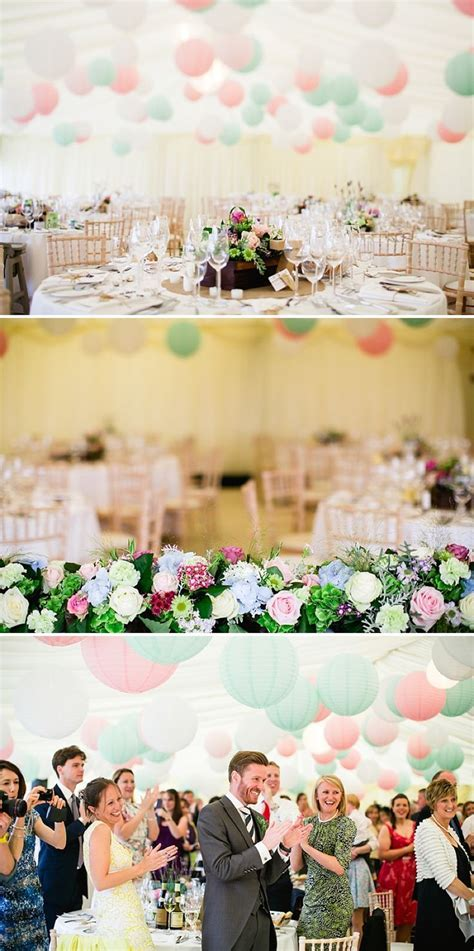 25  best ideas about Wedding marquee decoration on