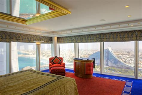 burj al arab rooms burj al arab jumeirah dubai inside the 7 luxury hotel pursuitist