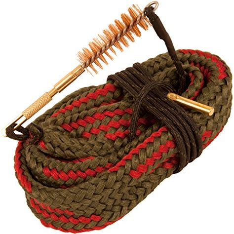 Bore Snake the 4 best bore snakes for every caliber reviews 2018