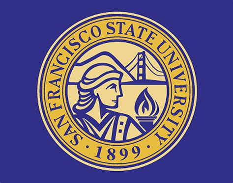 Sf State Mba by San Francisco State Study California