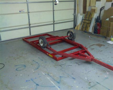 boat trailers for sale harbor freight combine harbor freight 4x8 trailer with the hf boat trailer