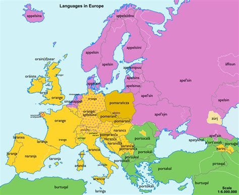 map of mainland europe map of mainland europe arabcooking me
