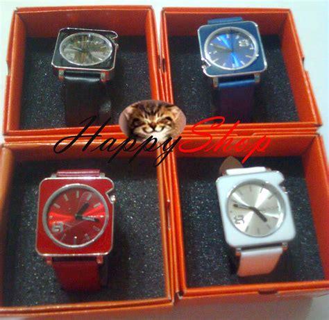Jam Tangan Wanita Cewe Gucci 020 Semi 2 happy shop semi grosir and retail jam tangan kw