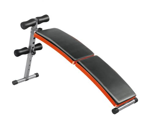 professional sit up bench professional grade sit up bench apf marketing