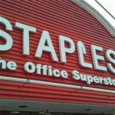 Office Supplies Yuba City Ca Staples 27 Reviews Office Equipment 671 Colusa Ave