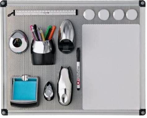 magnetic desk organizer image gallery magnetic organizer
