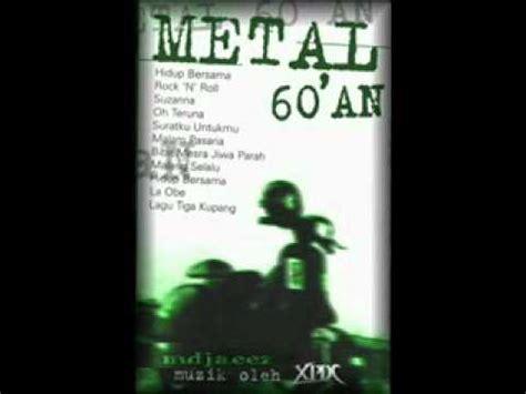 download lagu xpdc metal 60 an malam pasaria chords chordify