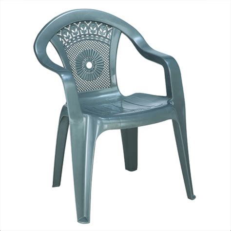 molded plastic chairs india plastic chair plastic chair manufacturer supplier