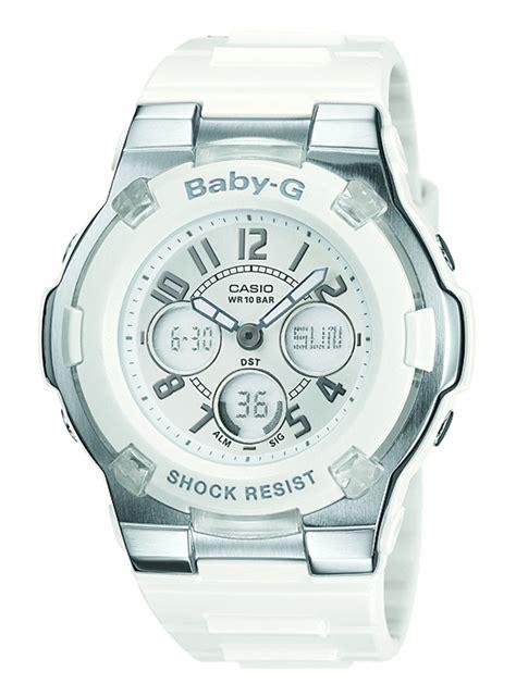 Baby G Bga 110 baby g bga 110 7ber armbanduhr baby g eu