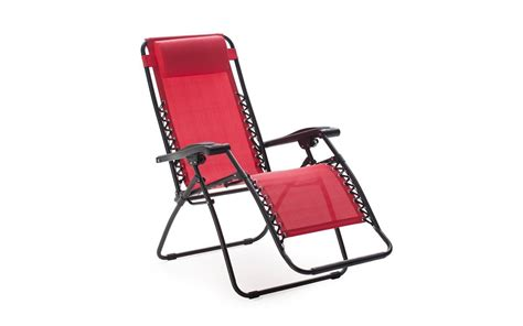 most comfortable folding chairs uk most comfortable cing chair uk chairs seating