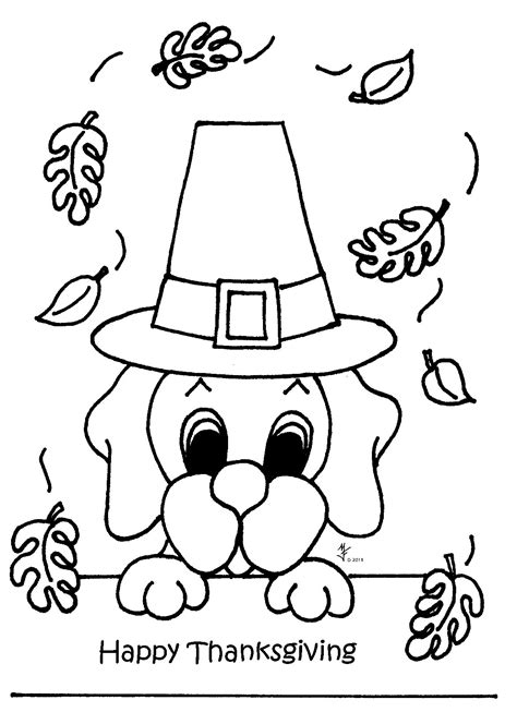coloring page november november coloring pages to download and print for free