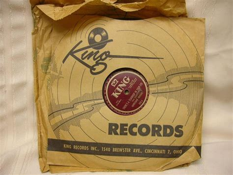 Records Cincinnati Ohio Best 25 78 Records Ideas On