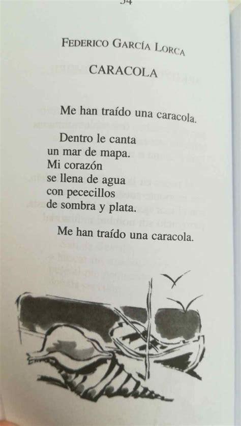 Poesa Espaola by Pelegr 237 N Poes 237 A Espa 241 Ola Para Ni 241 Os