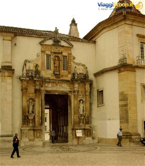 consolato portoghese roma viaggio in portogallo portogallo