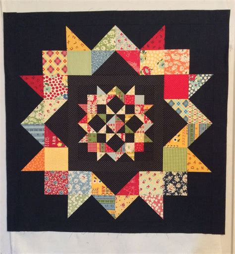Moda Quilts by 17 Best Images About Moda Quilts On Baby