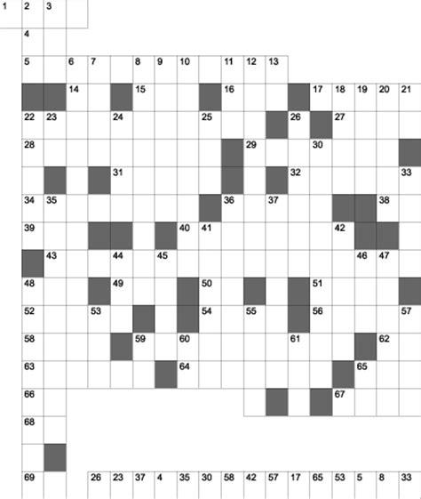 woonboot puzzel verticaal