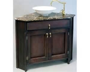 pics photos corner bathroom sink ideas small bathroom corner sink vanity dog breeds picture