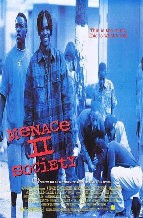 o menace to society like o quot menace ii society quot odog by gucci mane