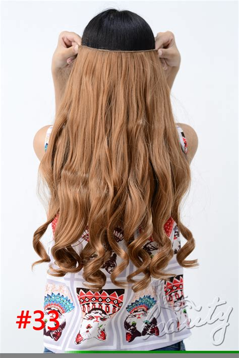 usa clearance sales clip in hair extensions 3 4 clearance clip in hair extensions indian remy hair