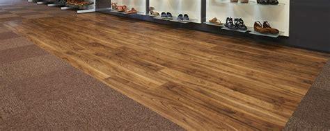 Top Flooring Distributors by Best Commercial Flooring Alyssamyers