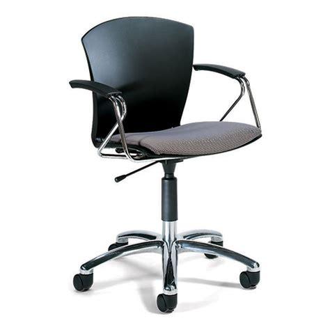 swivel arm chairs 1725us swivel arm chair