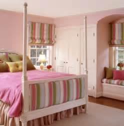 Girls Rooms Girls Bedroom Traditional Kids