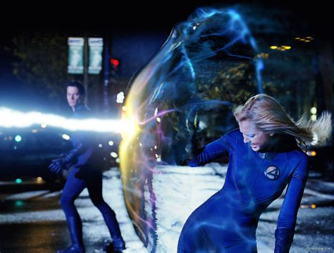 Fantastic Four Takes Place by Looking Back Fantastic Four 2005 Mauiwatch