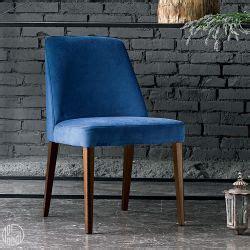 dall agnese deutschland silla dall agnese en madera asiento acolchado y
