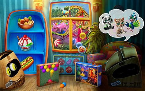 free full version hidden object games for tablet boxie hidden object puzzle for android free download