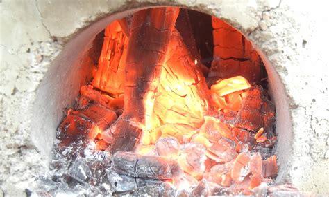 dakota fire pit rocket stove fire pit design ideas
