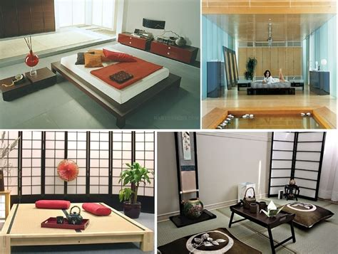 japanese home interior design modern japanese home interior design beautiful homes design