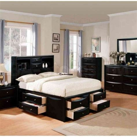 Girl Bedroom Furniture Clearance Yunnafurnitures Com Bedroom Set Design Furniture