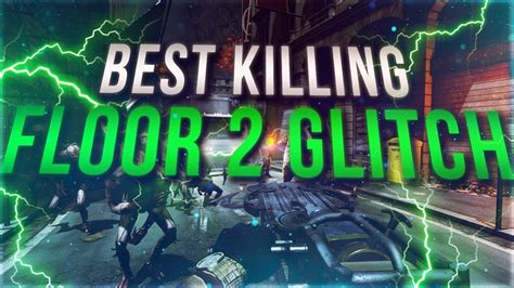 best glitch killing floor 2 unlimited xp youtube