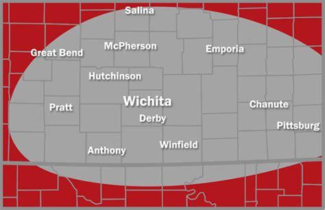 Hearth Home Design Center Inc by Service Areas Wichita Ks Home Safe Hearth Amp Chimney