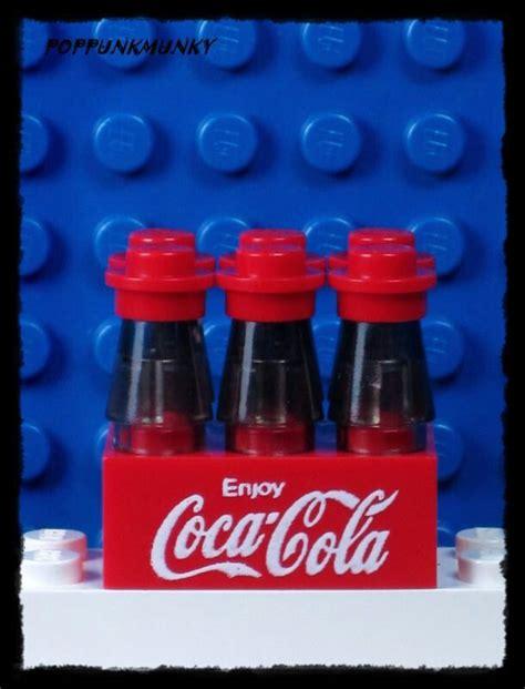 Coca Cola Detox by Best 25 Coca Cola Merchandise Ideas On Coke