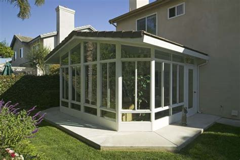 how to build a room addition yourself diy sunroom addition website of hinooahu