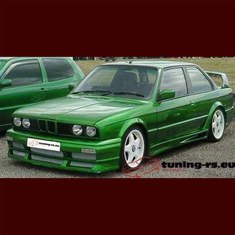 Kaos Bmw E30 Best Quality bmw e30 side skirts tuning rs eu ebay