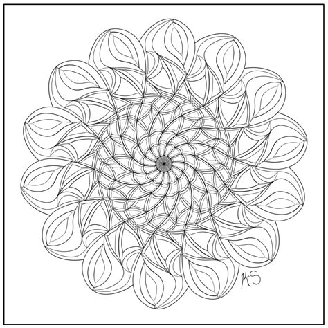 coloring pages relaxing relaxation coloring pages coloring home