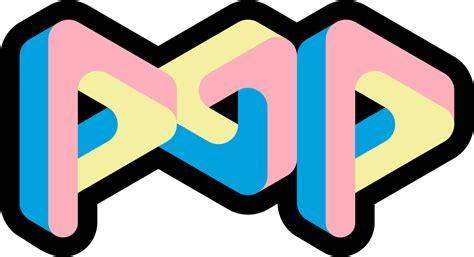 Pop And Pop Pop pop shopping pop magazine