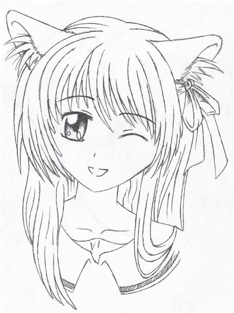 anime wolf drawings easy 145 best for papa images on wolf drawings