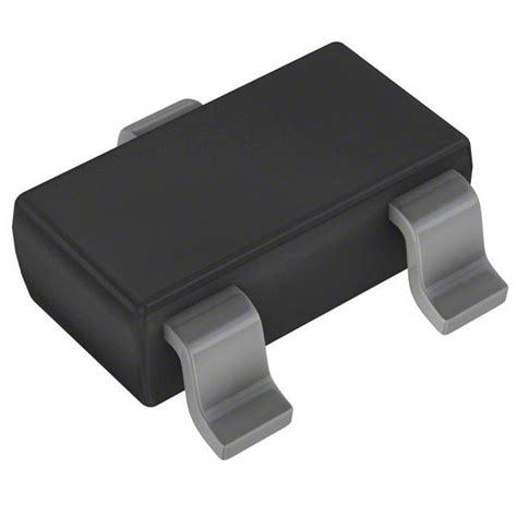 diodes inc bat54 bat54 7 f diodes incorporated ディスクリート半導体製品 digikey