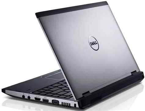Bekas Laptop Dell Vostro 3350 dell vostro 3350 laptop manual pdf