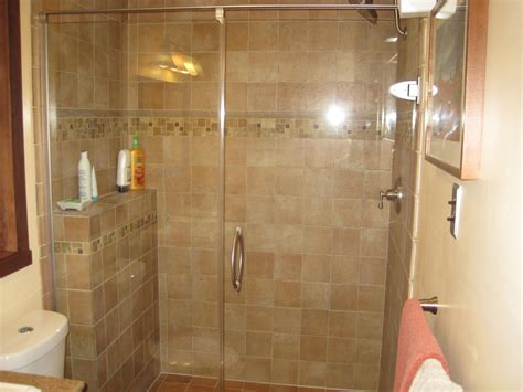 Walk In Shower Doors Glass Custom Walk In Shower Studio Design Gallery Best Design
